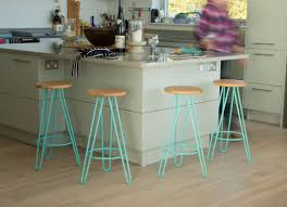 bar stools design your own counter stool personalized bar stool full size of bar stools design your own counter stool personalized bar stool covers custom