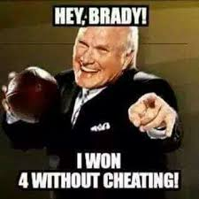 Funny Patriots Memes - awesome so true patriots just had to cheat in the playoffs just