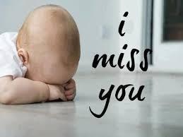 21 best miss you hd images images on pinterest i miss u hd