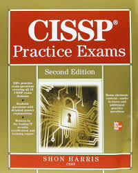 cissp boxed set second edition all in one amazon co uk shon