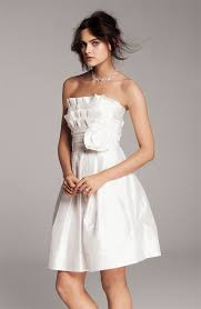 wedding dress nordstrom the white dress and sweet dresses for the