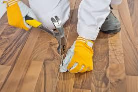 How To Stop Laminate Floor From Creaking How To Fix A Squeaky Floor Fix A Squeaky Floorboard Yourself