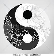 yin yang illustrations and clipart 6 523 yin yang royalty free