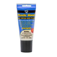 dap plastic wood 3 oz natural latex carpenter u0027s wood filler 00580