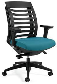 Coopers Office Furniture by Coopers Office Furniture New At Coopers