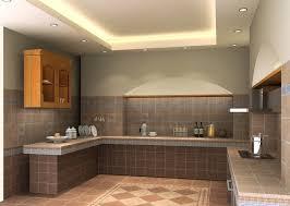 Flush Mount Kitchen Lighting Kitchen Accessories Wooden Ceiling Flushmount Kitchen Lights