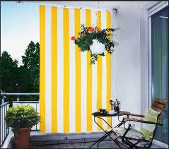 sichtschutz balkon holz balkon sichtschutz aus holz 50 ideen fr balkongestaltung