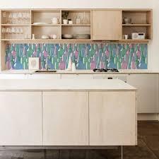 kitchen appealing outstanding white kitchen backsplash ideas