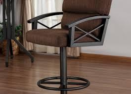 bar cowhide saddle bar stools stunning cowhide bar stools bar