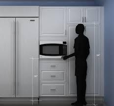 ikea garage child proof ikea cabinets best home furniture decoration