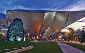 denver visitors bureau denver colorado vacations conventions visit denver