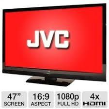 best tv deals for black friday 2012 black friday deals 2012 sony bravia kdl 46ex500 1080p 120hz 46