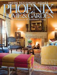 southwest home interiors 100 best southwest homes images on adobe haciendas