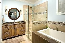 bathroom mirror trim ideas how to frame a bathroom mirror mirror trim file how to frame a