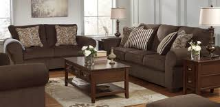 living room furniture tables buy ashley furniture 1100038 1100035 set doralynn living room set