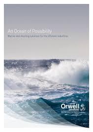 orwell offshore brochure 2015 v13