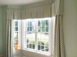 awesome valance boxes for window 19 how to make a box valance for