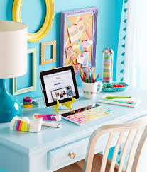 take your office from drab to fab with washi tape u2013 make it yourself