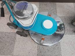 kent high speed 20 floor buffer cleantech maintenance llc