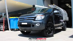 ford ranger 2015 ford ranger mag wheels ford ranger aftermarket rims and tires