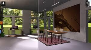 wohnzimmer planen 3d stunning wohnzimmer planen 3d contemporary barsetka info