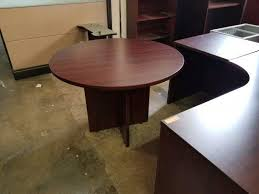 Grey Meeting Table Brilliant Grey Meeting Table With Grey Meeting Table Toronto New