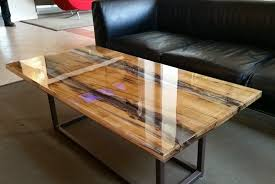 Trunk Coffee Table Coffee Tables Breathtaking Trunk Coffee Table Occasional Tables