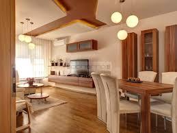 schne wohnzimmer im landhausstil uncategorized schönes wohnzimmer ideen landhausstil mit ideen