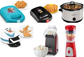 mickey mouse kitchen appliances mickey mouse kitchen appliances mickey mouse house appliances
