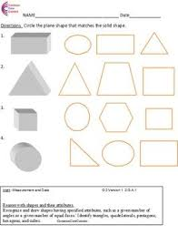 32 best 2nd grade common core worksheets images on pinterest