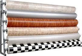 flooring sedwick building supply