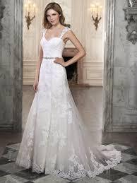Wedding Dresses Maggie Sottero Ashley U0027s Bridal Clearance Gallery Warminster Pa
