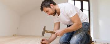 diy tech service hardwood floors outlet murrieta ca floors