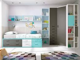 exemple chambre ado impressionnant exemple de chambre ado et exemple chambre ado fille