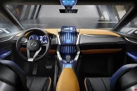 futuristic cars interior most futuristic car interior interior design ideas