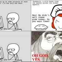 Forever Alone Guy Meme - forever alone meme animated gifs photobucket