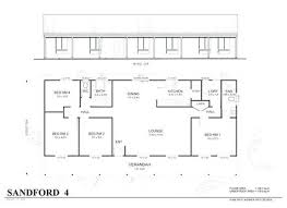 luxury home blueprints open floor plans with loft luxury home blueprints free pole barn