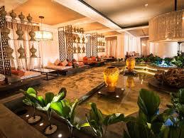 best price on rose garden hotel in yangon reviews