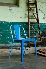 Esszimmerst Le Design 661 Besten Furniture Chairs Chairs Design Bilder Auf Pinterest