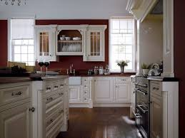 weiße küche wandfarbe wandfarbe küche rot weiße küchenschränke fenster konyhák
