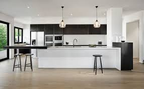 Oversized Kitchen Island 8 Creative Kitchen Island Styles For Your Home