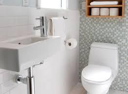 Bathroom Lighting Layout Bathroom Bathroom Lighting Layout Forl Plan Fixtures
