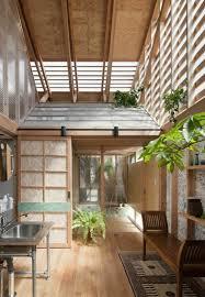 d馗oration japonaise chambre superb et decoration chambre 6 la d233coration japonaise et