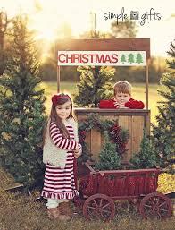 31 best family christmas photo ideas images on pinterest
