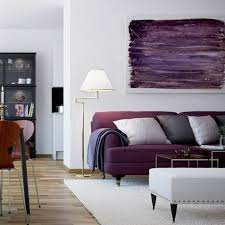 couleur parme chambre formidable chambre parme et beige 4 80 id233es dint233rieur