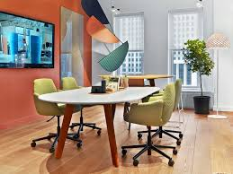 Haworth Planes Conference Table Products Old U2014 Kayhan International A Best In Class Preferred