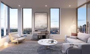 the interiors addict interior design and styling homewares