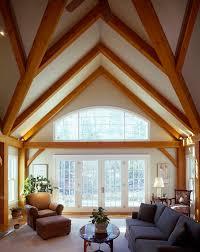 maine home and design rockport post u0026 beam