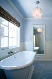 Beadboard Pvc - pvc wainscoting for bathroom pvc beadboard sheets small bathroom