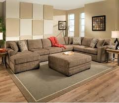 Living Room Furniture Clearance Sale Big Lots Furniture Clearance Big Lots Clearance Furniture Big Lots